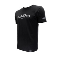 Orro Bamboo T-Shirt