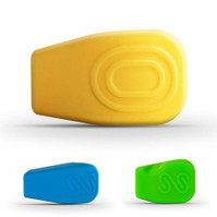 SureShift - Gear changing made easy for kids!
