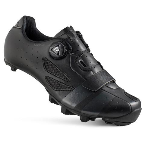 Lake MX218 Mountain Bike Shoes