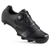 Lake MX218 Mountain Bike Shoes
