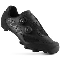 Lake MX238 Mountain Bike Shoes