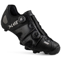 Lake MX241 Mountain Bike Shoes