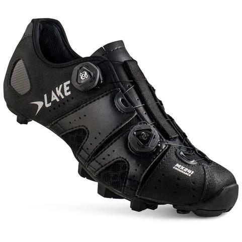 Lake MX241 Mountain Bike Shoes