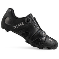 Lake MX241 Wide Fit Mountain Bike Shoes