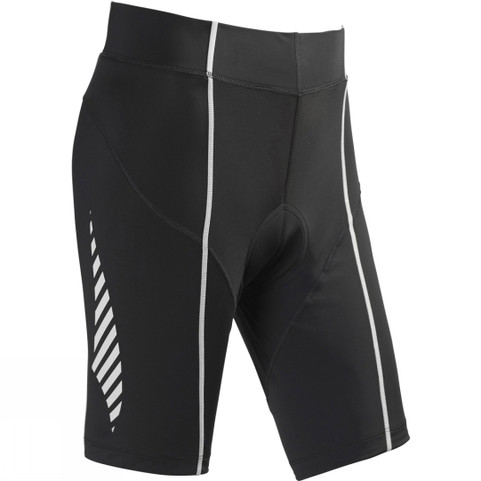 Helly Hansen Womens Pace Bike Shorts SALE