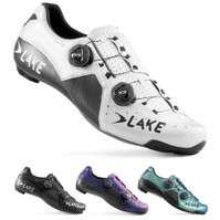 Lake CX403 Road Cycling Shoes