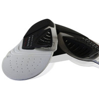 G8 Performance 2620 Insole