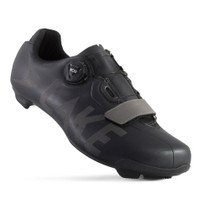 Lake CXZ176 Winter Road Cycling Shoes