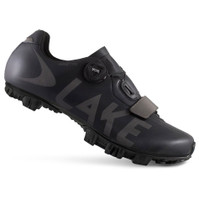 Lake MXZ176 Winter Cycling Shoes