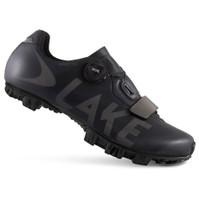 Lake MXZ176 Winter Cycling Shoes