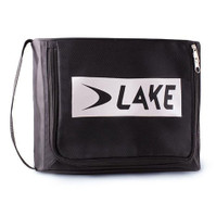 Lake Cycling Shoe Bag