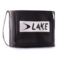 Lake Cycling Shoe Bag
