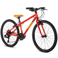 Cuda Trace 24 Inch Kids Bike