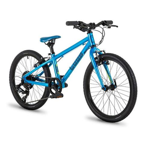 Cuda Trace 20 Inch Kids Bike