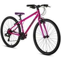 Cuda Trace 26 Inch Kids Bike