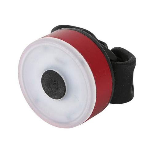 ETC R4 USB Rechargeable Rear Light