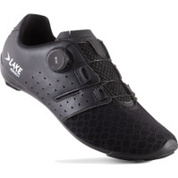 Lake CX201 Road Cycling Shoes