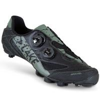 Lake GX238 Gravel Bike Shoes