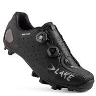 Lake MX332 Mountain Bike Shoes