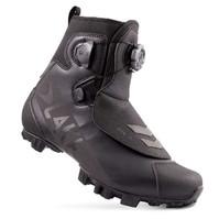 Lake MX146 Winter Cycling Boots