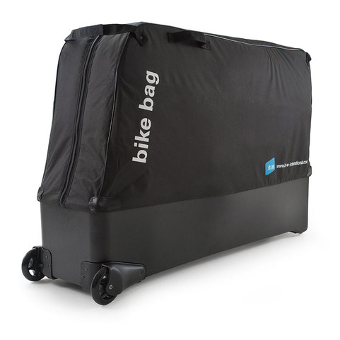B&W Bike Bag