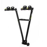 Buzz Rack Gazelle 2 Bike Carrier