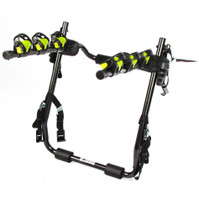 Buzz Rack Beetle 3 Bike Carrier