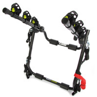 Buzz Rack Mozzquito 3 Bike Carrier