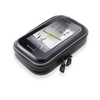 Birzman Zyklop Voyager Stem Bag for iPhone