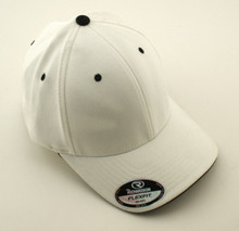 Richardson Hats Products - Williams Penalty Card ddfca729f10