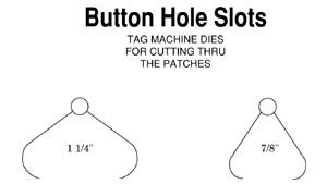 button-holes.jpg