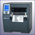DATAMAX H-6212x Thermal Printer