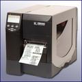 ZEBRA ZM400 Direct Thermal Printer