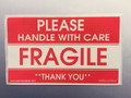 FRAGILE-HANDLE WITH CARE