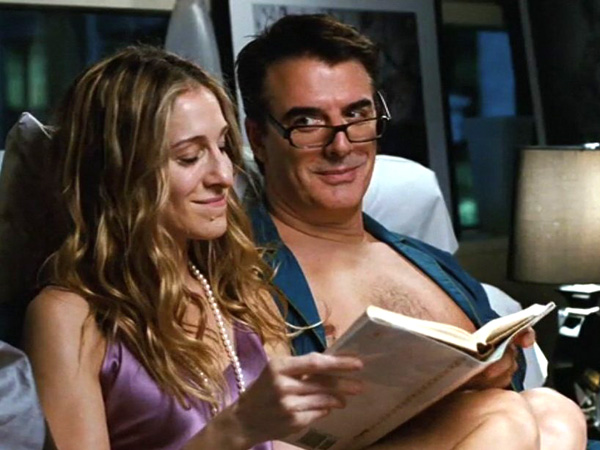 chris-noth-sex-and-the-city-axess3-627-elite-face-a-face-reading-glasses.jpg