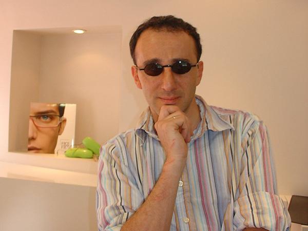 e-lie-semoun-designer-face-a-face-nomad-916-shades.jpg