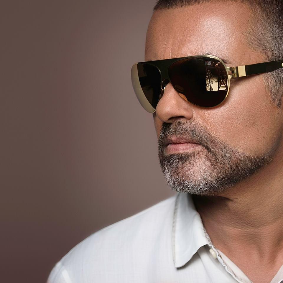 Michael Wearing George Mykita Sunglasses The Franz bgvIfY76y