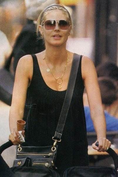 heidi-klum-designer-la-loop-necklace.jpg