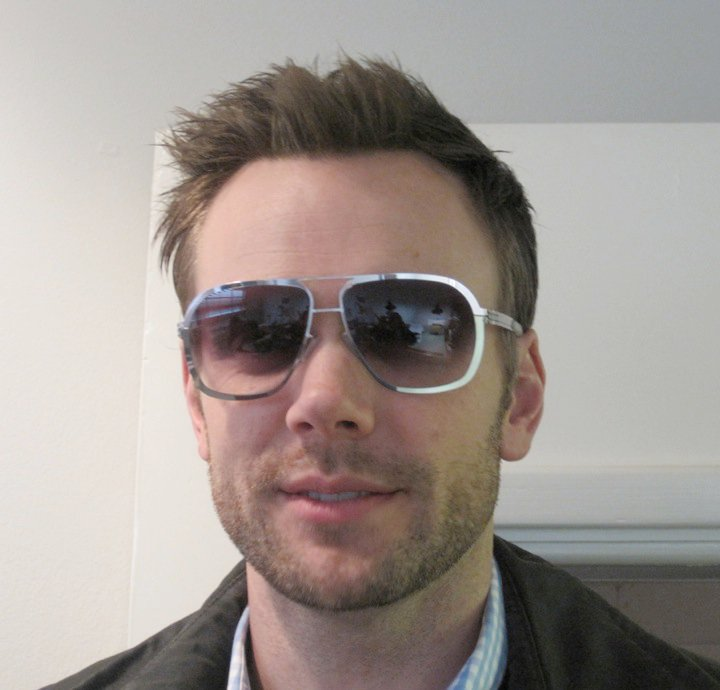 joel-mchale-designer-ic-berlin-fashion-shades.jpg