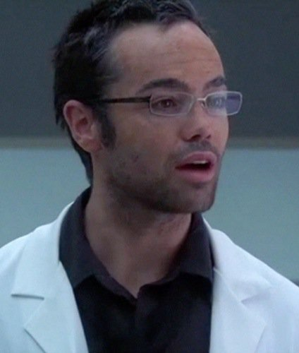 john-hensley-from-nip-tuck-designer-ic-berlin-paxton-eyeglasses.jpg