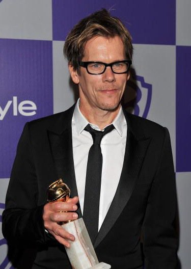 kevin-bacon-exclusive-ic-berlin-eyeglasses.jpg