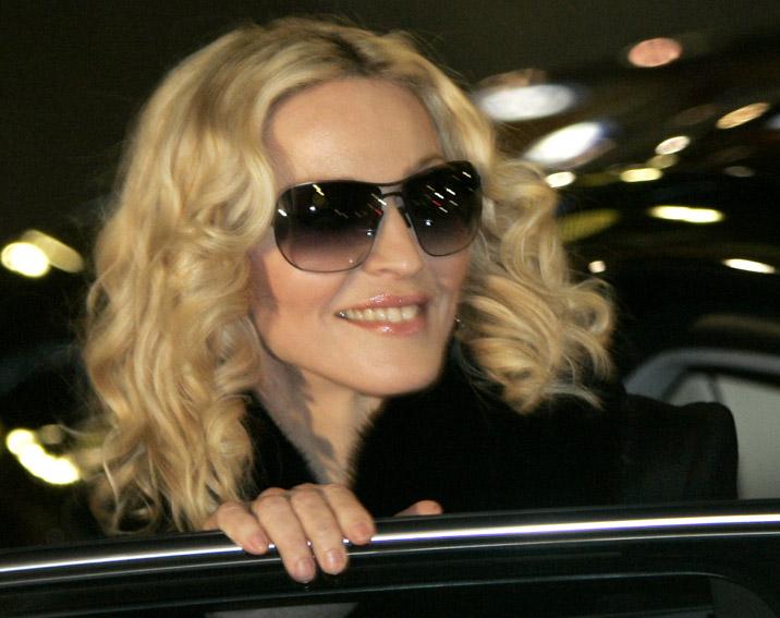 madonna-designer-international-ic-berlin-sunglasses.jpg