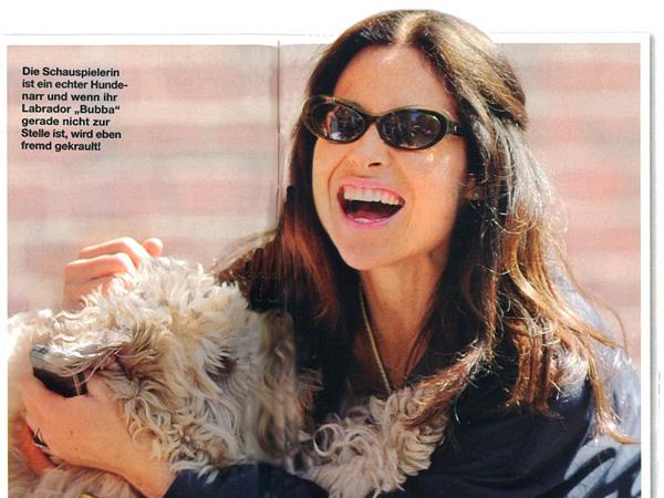 minnie-driver-designer-face-a-face-monoi1-700-sunglasses.jpg