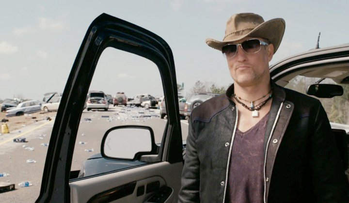 woody-harrelson-exclusive-ic-berlin-sunglasses-zombieland.jpg