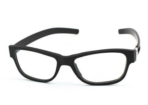 ic! Berlin frames, fashionable eyewear, elite frames