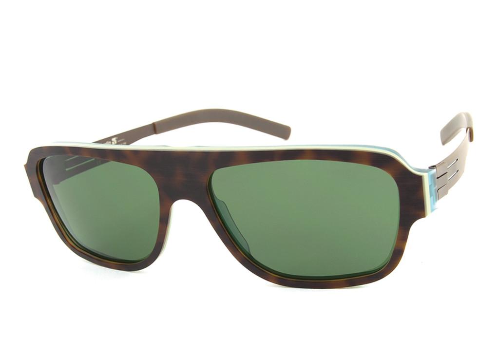 2f6bb4b8ebc Ic Berlin Kjell Sunglasses For Sale