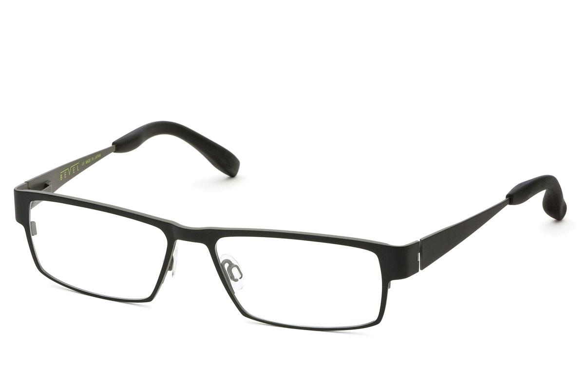 Guido | Bevel | Titan Collection | Exclusive Eyewear