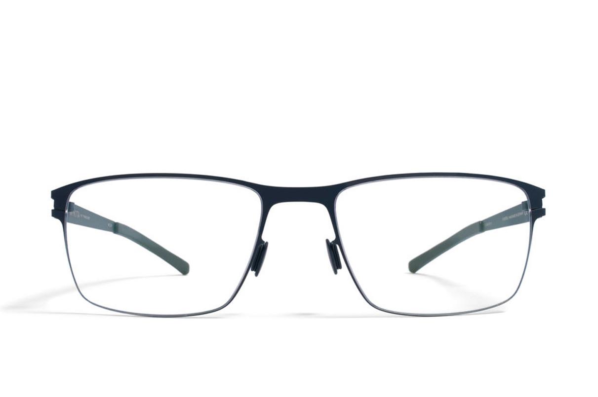 2425785ef6d1 MYKITA Designer Eyewear