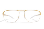MYKITA Designer Eyewear, elite eyewear, fashionable glasses