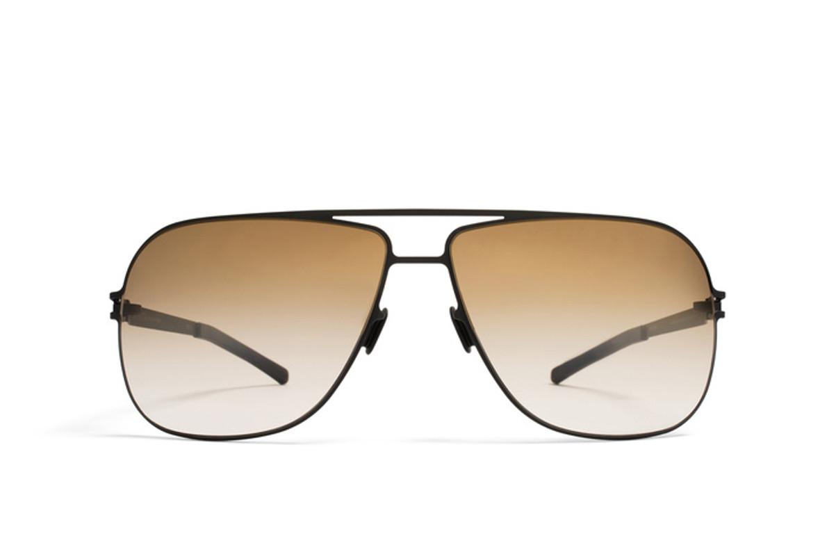 740a847f8c MYKITA sunglasses